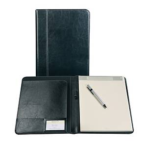 Brepols Palermo writing pad + notepad A4
