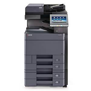 LPS Kyocera Taskalfa 2552CI Starterkit multifunctionele laserprinter