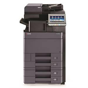 LPS Kyocera Taskalfa 4002I Starterkit multifunctionele printer