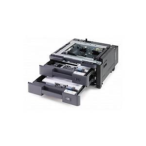 LPS3 PF7100 ADDITIONAL PAPER TRAY