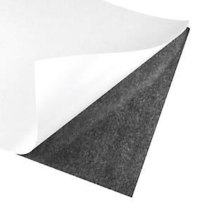 /SUPERMAGNETE MS-A4-STIC FILM AIMANT A4