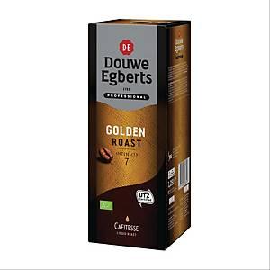 Kaffe ekstrakt De Cafitesse D.E Good Origin 1,25 L karton a 2 stk