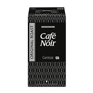 Kaffe ekstrakt De Cafitesse Cafe Noir Ori 2 L karton a 2 stk