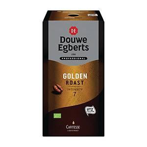 Kaffe ekstrakt De Cafitesse D.E Good Origin 2 L karton a 2 stk