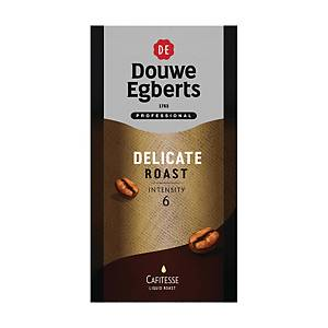 Kaffe ekstrakt De Cafitesse Arabica Gold 2 L karton a 2 stk