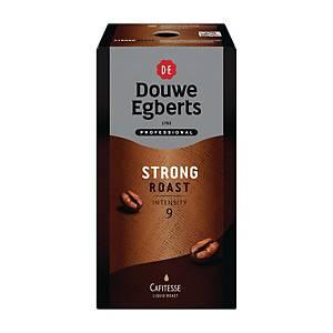 Kaffe ekstrakt De Cafitesse D.E Mediterraneo 2 L karton a 2 stk