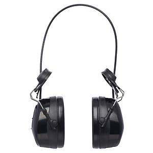 3M HRXS220P3E WORKTUNES PRO RADIO