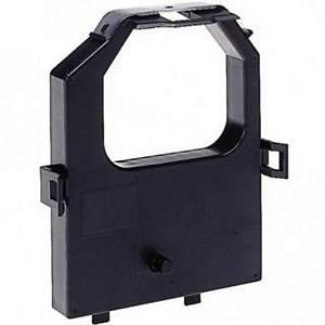 Ruban Armor compatible équivalent IBM 2380 - noir