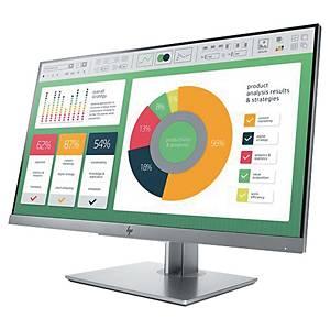 Ecran PC HP EliteDisplay E243i - LED - Full HD - 24