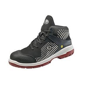 Chaussures de sécurité Bata FWD Score, S3, ESD, grises, pointure 41, la paire