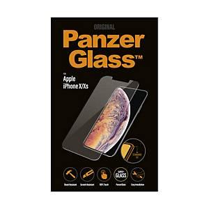 Panzerglass Apple Iphone X/XS - Screen Protector