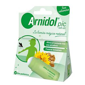 ARNIDOL PIC ROLL-ON 30ML