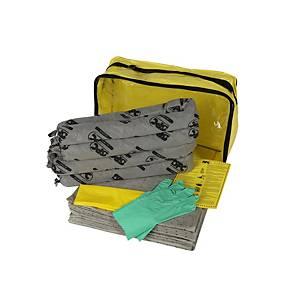 Brady SPC Universal ADR spill kit - Small 43L