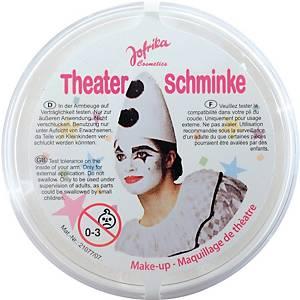 Make-up clown wit, 50 ml