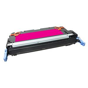 Laser Cartridge Compatible Canon 1658B002AA Mag