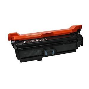 Laser Cartridge Compatible Canon 2643B002AA-XXL Cyn