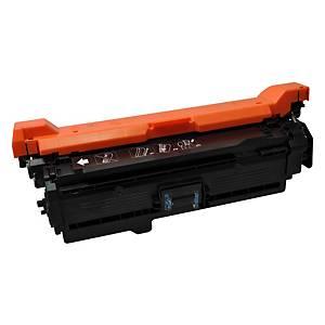 Laser Cartridge Compatible Canon 6262B002 Cyn