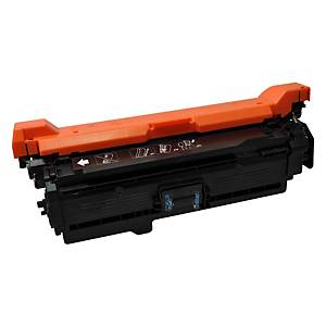 Laser Cartridge Compatible Canon 6262B002 Cyn