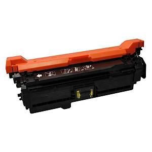 Laser Cartridge Compatible Canon 6260B002 Yell