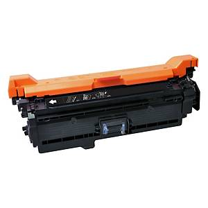 Laser Cartridge Compatible HP CE251A-XXL Cyn