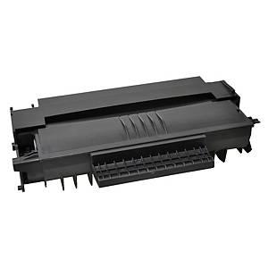 Laser Cartridge Compatible Konica 9967000877 Blk