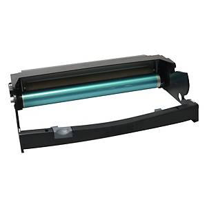 Laser Cartridge Compatible Lexmark 12A8302 Blk