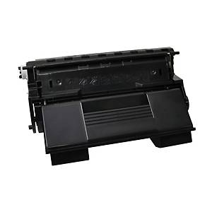 Laser Cartridge Compatible Okidata 09004462 Blk