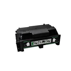 Laser Cartridge Compatible Ricoh 407008 Blk