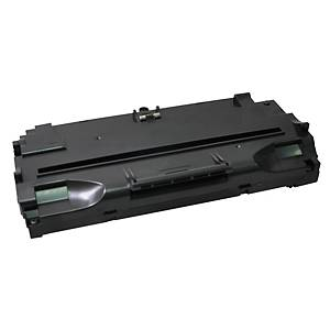 Laser Cartridge Compatible Samsung ML1210D3/See Blk