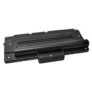Laser Cartridge Compatible Samsung SF-D560RA/ELS Blk