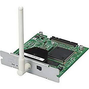 LPS3 KYOCERA IB-35 INTERFACE BOARD DIRECT WIFI & NFC