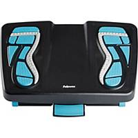 Fellowes 8068001 Energizer Foot Support