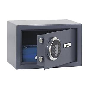 Filex SB safe box SB1 kluis, 8 l, combinatieslot
