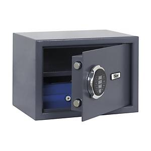 Filex SB safe box SB2 kluis, 16 l, combinatieslot