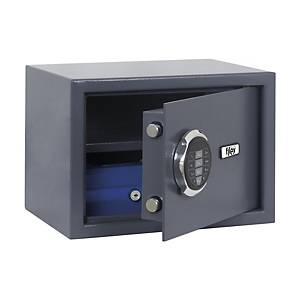 Filex SB2 safe 16l 110.400.0441