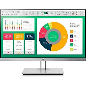 HP EliteDisplay E223 Monitor 21.5