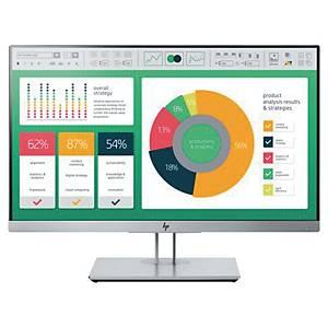 Ecran PC HP EliteDisplay E223 - LED - Full HD - 21,5