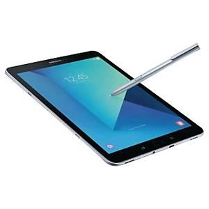 Samsung Galaxy Tab S5e - 10.5   - 64 Go - argent