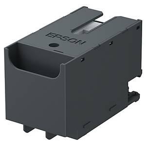 Collecteur de toner usagé Epson T671600