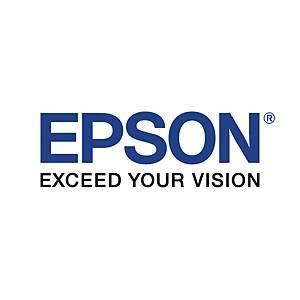 Bac papier Epson series C12C932871