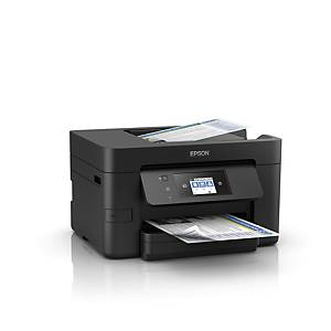 EPSON WF-5710DW WORKFORCE PRO I/JET PRT