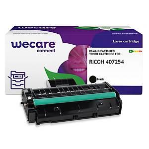 /Toner Clover compatibile con Ricoh 407254 SP201-HY-NTR 5K nero