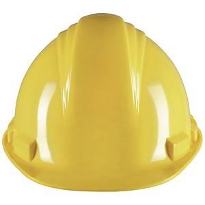 HONEYWELL A79 SAFETY HELMET YELLOW