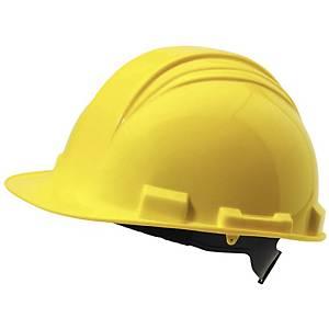 Elmetto Honeywell A79 giallo