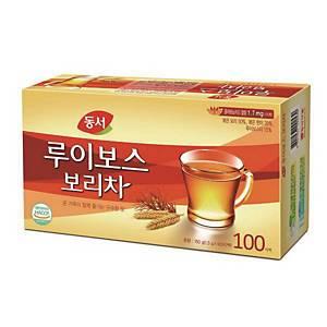 PK100 DONGSUH ROOIBOS BARLEY TEA 1.5G