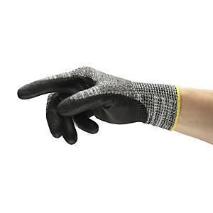 Ansell 48-705 Edge Glove Size 6 (Pair)