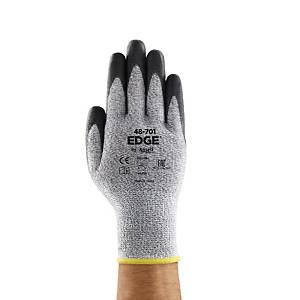 Ansell 48-701 Edge Glove Size 9 (Pair)