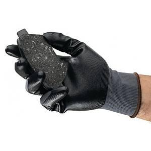 Guanti protezione meccanica Ansell Edge® 48-128 tg 7