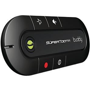 Håndfri bilsæt Supertooth Buddy