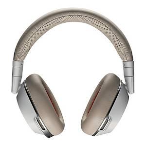Słuchawki bezprzewodowe PLANTRONICS 208769-02 białe